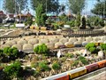 Image for The Fairplex Garden Railroad – Pomona, CA