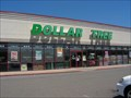 Image for Dollar Tree - Cranberry, PA