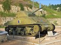 Image for M4 Sherman Ponte die Veia