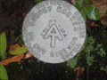 Image for Appalachian Trail in Holmes, NY