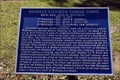 Image for Brannan's Division Plaque - Chickamauga National Battlefield, GA, USA