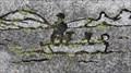 Image for Fisherman - Ed L. Rains - Cimarron Township, OK