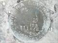 Image for PLSS T11 R4E S27 26 22 23 - Oakbank MB