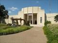 Image for Dallas Aquarium - Dallas, Texas