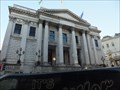 Image for City Hall - Cork Hill, Dublin, Ireland