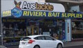 Image for Riviera Bait Supplies - Lakes Entrance, Vic, Australia