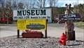 Image for Tobacco Valley Historical Village - Eureka, MT