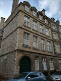 Image for Ancien hôtel André-Desilles - Saint-Malo, France