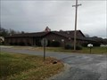 Image for First Baptist Church of Avilla, MO USA