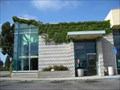 Image for Redwood City Library - Fair Oaks Branch - Redwood City, CA