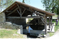 Image for LE LAVOIR D'ISSIGEAC