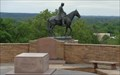 Image for Will Rogers Memorial Museum - Claremore, Oklahoma, USA.