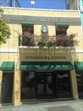 Image for Starbucks - Old San Juan - San Juan, Puerto Rico