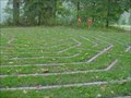 Image for Christ Presbyterian Church Labyrinth, , Martinsville, New Jersey