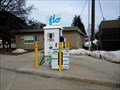 Image for EV Charger - Salmo Post Office - Salmo, British Columbia