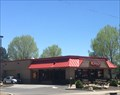 Image for Carl's Jr. - S. Milton Rd. - Flagstaff, AZ