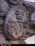 Image for Pražma z Bílkova / Pražma of Bílkov - Statue of St. John of Nepomuk (Frýdek-Místek, North Moravia)