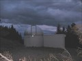 Image for The University of Montana's Blue Mountain Observatory