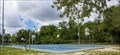 Image for Round Lake Park - Oviedo, Florida