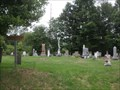 Image for Searlestown Cemetery - Newark Valley, NY