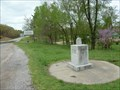 Image for Oklahoma - Missouri - Arkansas Tripoint