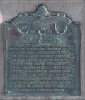 Image for Fort Utah ~ 22