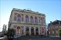 Image for Théâtre municipal - Chartres, France