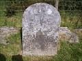 Image for Milestone - Ashburton 12/Morton 12/Tavistock 8