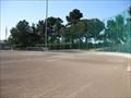 Image for Tony Sanchez Field - Santa Clara, CA