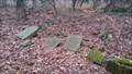 Image for Jüdischer Friedhof - Erpel - RLP - Germany