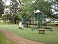 Image for Reid Park Playground - Jamberoo, NSW