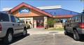 Image for IHOP - Tropicana - Las Vegas, NV
