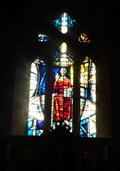 Image for Windows, St Peter, Stoke Bliss, Worcestershire, England