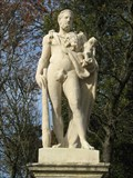 Image for Hercule Commode – Sceaux, France