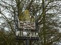 Image for Witnesham, Suffolk