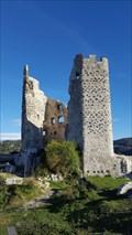 Image for Ruine Pfeffingen - Pfeffingen, BL, Switzerland