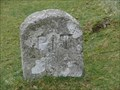 Image for Pit Boundary Stone