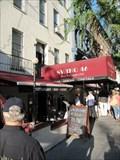 Image for Swing 46 - New York City, NY