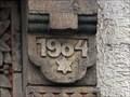 Image for 1904 - City House, Schwarze-Bären-Straße 7, Regensburg - Bavaria / Germany