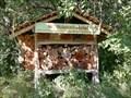 Image for Insect Hotel - Naturfreunde Bondorf, Germany, BW