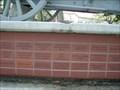 Image for Veterans Memorial Bricks  -  Sierra Madre, CA