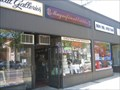 Image for Magnificent Edibles - White Plains, NY