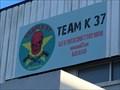 Image for Team K 37 - Tours - France
