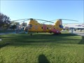 Image for Boeing-Vertol CH113 Labrador 11315 - Trenton, ON