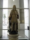 Image for Christopher Columbus - San Jose, CA
