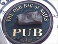 Image for The Old Bag of Nails Pub - Worthington, Ohio