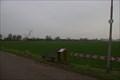 Image for Snijpunt van Nederland - Oosteinde NL