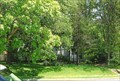 Image for Jacob Schopp House - Kirkwood, MO