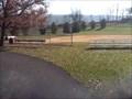 Image for Fairbrook Park - Pennsylvania Furnace, Pennsylvania