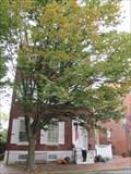 Image for 130 Delaware Street - New Castle Historic District - New Castle, Delaware
